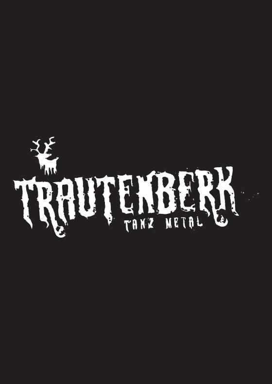 Trautenberk