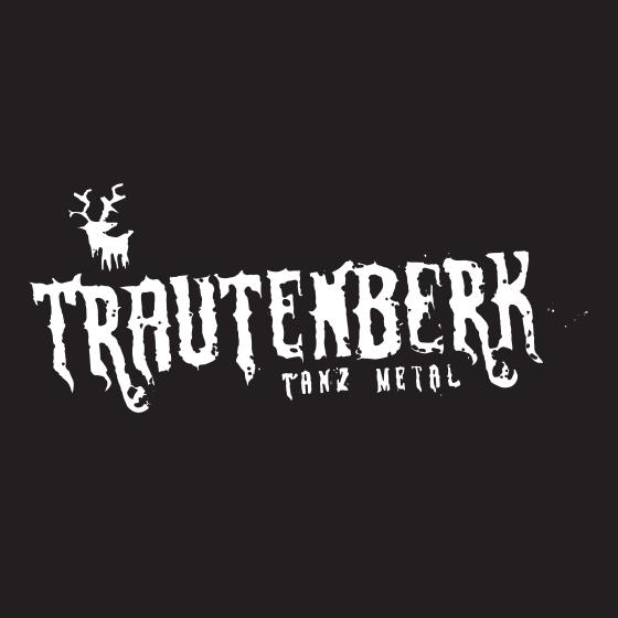 TRAUTENBERK- koncert Kolín -Městský společenský dům v Kolíně Kolín