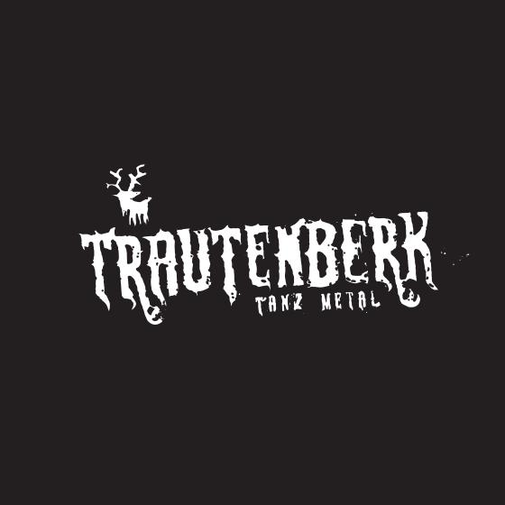 Trautenberk<br>Tanzmetal<br>Support: Cocotte Minute